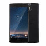 Celular Doogee Bl7000 4gb+64gb Android 7.0 Bateria 7060 Mah