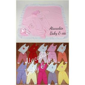 3fd38b64d1 Camiseta Rosa Gremio - Roupas de Bebê no Mercado Livre Brasil