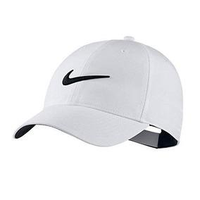 45c44ac2b5f76 Accesorios De Golf Moda Hombre Gorras Cachuchas Nike - Gorras en ...