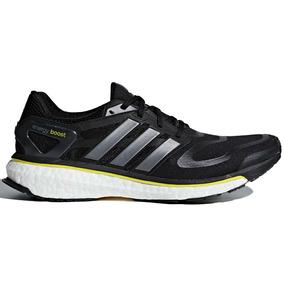 cc29a7729449 Tenis Atleticos Energy Boost Hombre adidas G64392