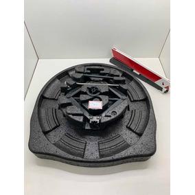 Kits Macaco Chave Roda Prisma Ônix 2015/10375