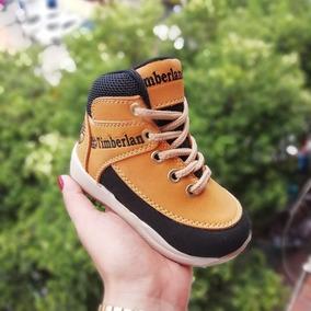 Para Libre Mercado Niños Zapatos Colombia Timberland En 15q8zfw