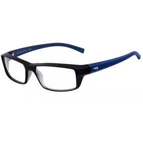 Óculos Hb Trend Suntech Preto Fosco De Grau - Óculos no Mercado ... f531a79995