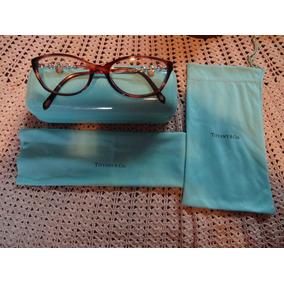 Óculos De Grau (armação) Tiffany   Co. Original 07dcbaa056