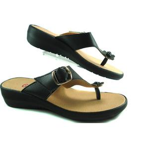 71c388ab Zapatos Erreuno Enfermera Negros - Zapatos Mujer en Mercado Libre ...