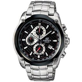 5a3625b906d Casio Edifice Chronograph 2328 Ef 531 - Relógios De Pulso no Mercado ...