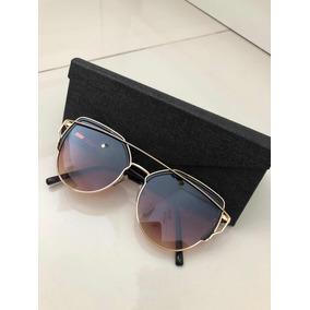 a0c1976f6ca Starlight Oculos Dior - Óculos no Mercado Livre Brasil