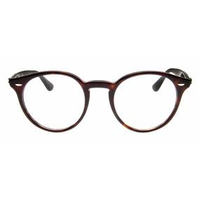 8ee22e9124e03a Rayban Rb2180v Armacoes - Óculos no Mercado Livre Brasil