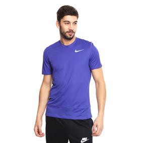 Playera Nike Dri Fit (tallas) Running 100% Original S Pp510
