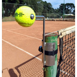 Top Spin B1 Treinamento De Batida Spin / Tênis Quadra+frete