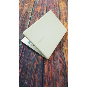 Samsung Xpert X22s I3 6006u 4gb 1tb