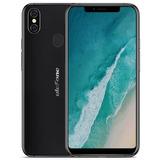 Ulefone X Smartphone 4g - Preto 28