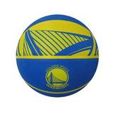 Balon Basketball Basquetbol Warriors .