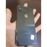 iPhone X 64gb Usado Em Ótimo Estado