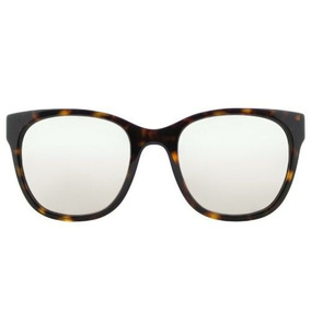 83623c601a76b Óculos De Sol Michael Kors em Pitanga no Mercado Livre Brasil