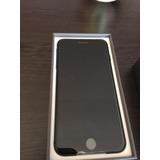 Iphone 8plus Nuevo (se Aceptan Ofertas)