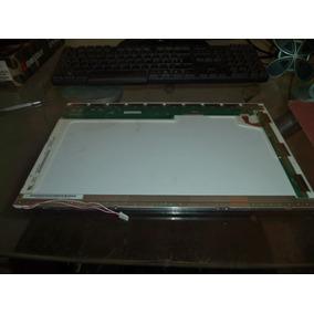Pantalla Lcd De 15,4 Para Laptop (30 Pines)