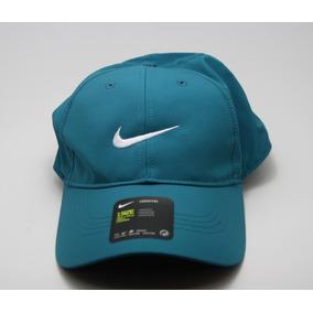 Vendo Jockey Nike Ny Yankees Gorros - Accesorios de Moda en Mercado ... 3ccf18fab98