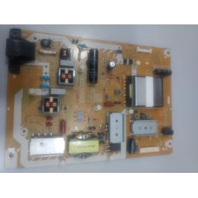 Placa Da Fonte Tv Panasonic Tc-l47e5bg Tnpa5608