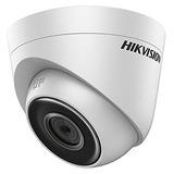 Camara Hikvision Ds-2cd1341-i Easy Ip Lite 4mp Doble Flujo