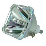 Lámpara Para Sony Kf-50we620 / Kf50we620 Televisión De