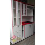 Muebles De Cocina Baratos - Cocina en Mercado Libre Perú