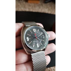 Relogio Scuderia Ferrari Fs 0084 - Relógios no Mercado Livre Brasil 24a81e0f4b8