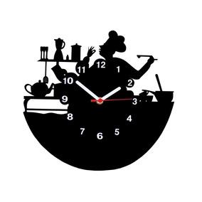 537de271a26 2 Kit Relógio Modelo Cuco Em Mdf Completo P  Pintar E Montar. São Paulo ·  Relógio Mestre Cuca - Mdf