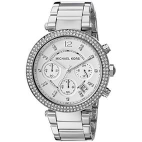 36b13a525b44 Traxxas 5353 - Reloj para Mujer en Mercado Libre México