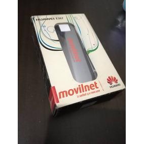 Módem Internet Huawei