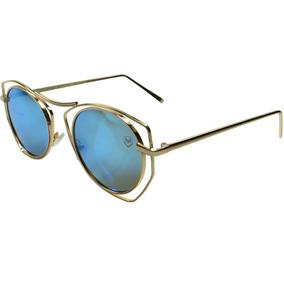 e64866246 Oculos Mackage - Óculos em São Paulo no Mercado Livre Brasil