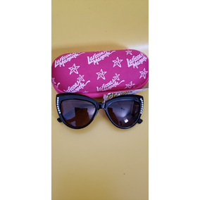 7bc55d83eb39f Oculos De Sol Ferrovia Larissa Manoela - Óculos no Mercado Livre Brasil