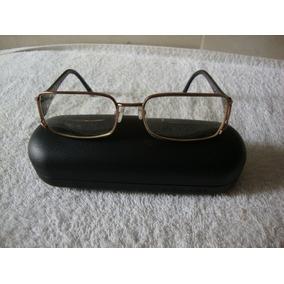 Armaçao Oculos Masculino - Óculos, Usado no Mercado Livre Brasil 73d1d1fc85