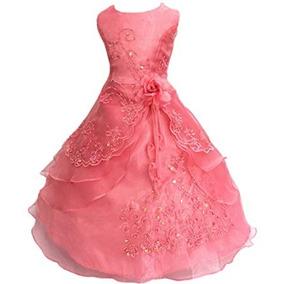 f8d43e0dc Vestidos De Fiesta Fashion Largos Mujer Distrito Federal - Vestidos ...