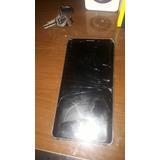Vendo Xiaomi Mi Note 2 Precisa Trocar O Display