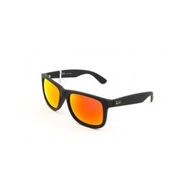 Oculos Absurda Calixto, Não Mormaii,ray Ban,hb,evoke - Calçados ... 975e09325f