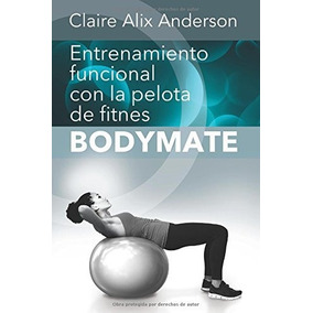 Pelota Para Terapia Fisica Y Ejercicios en Mercado Libre México 2986c6c0a943
