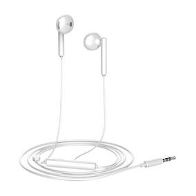 Huawei - Audífonos In Ear Con Micrófono