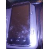 Telefono Zte N9511 Con Detalle
