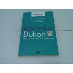 Livro De Receitas Dukan Pdf