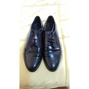 2611a534 Zapatos Corello Ropa Femenina Calzado - Ropa y Accesorios en Mercado ...