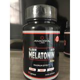 Combo 2 Anadrol Metolanina 3mg Total 180 Caps Envio Imediato