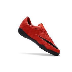 Nike Hypervenom Futbol Tacos Tenis Rapido - Tacos y Tenis Nike Rojo ... decd85995f1d8