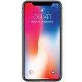 Iphone X 256gb Nuevo, Sellado C/garantía, Libre. Apple