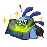 Soulkane Box Warcraft Starcraft Diablo Overwatch Hearthstone