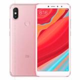 Celular Xiaomi Redmi S2 - 5.99 - 32gb Diversa Cor - Global