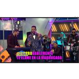 Ecuakaraoke Profesional 8000 Temas +videos +enero Febrero