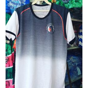 42f4619ad11a8 Camisa Cacique De Ramos - Camisas no Mercado Livre Brasil