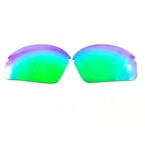 9d5fc1ad4af11 Juliet Lente Cortada - Óculos De Sol Oakley no Mercado Livre Brasil