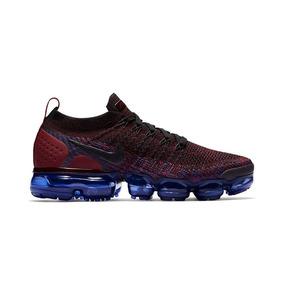 8eb00e02fd3 Tenis Masculino Nike - Tênis para Masculino Polyester Terracota no ...